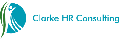 Clarke HR Consulting